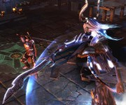 Dungeon Siege 3_6