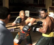 Fight Night Champion1