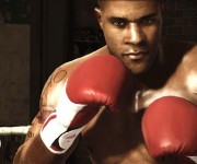 Fight Night Champion2