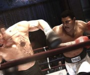 Fight Night Champion3