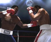 Fight Night Champion4