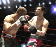 Fight Night Champion5