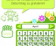 Gartenkurs3