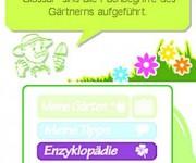 Gartenkurs4