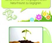 Gartenkurs5