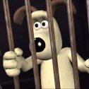 Wallace & Gromit´s Grand Adventure: Das Hunde-Komplott