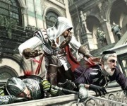 Assassin´s Creed 2_1