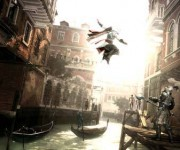 Assassin´s Creed 2_2