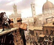 Assassin´s Creed 2_3