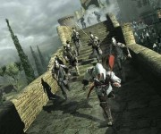 Assassin´s Creed 2_4