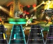 Band Hero1
