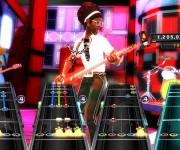 Band Hero3