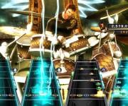 Band Hero4