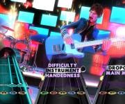 Band Hero5