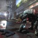 Crysis 3 als Deal der Woche