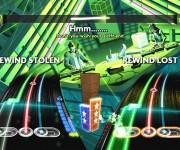 DJ Hero 2_1