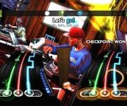 DJ Hero 2_2