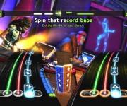 DJ Hero 2_4