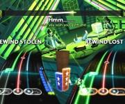DJ Hero 2_5