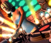 DJ Hero 2_6