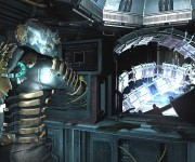 Dead Space 2_2