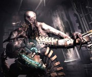Dead Space 2_3