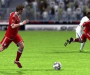 Fifa10_1