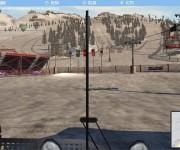 Pistenraupen Simulator 2011_4