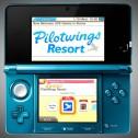 Mehr kostenlose Web-Zugänge für 3DS