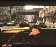 Driver San Francisco2