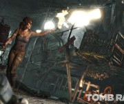 Tomb Raider3
