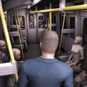 U-Bahn-Simulator – World of Subways vol. 3