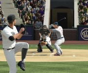 Major League Baseball 2K11_2