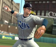 Major League Baseball 2K11_4