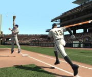Major League Baseball 2K11_5