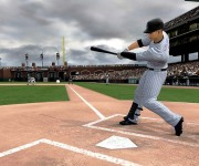 Major League Baseball 2K11_6