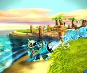 Skylanders Spyros Adventure2