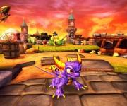 Skylanders Spyros Adventure5