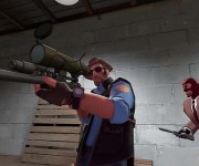 Team Fortress2_3