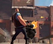 Team Fortress2_5