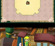 The Legend of Zelda Spirit Tracks1