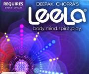 Deepack Chorpa´s Leela-pack