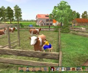 Der Bauernhof2