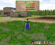 Der Bauernhof3