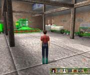 Der Bauernhof4