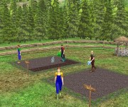 Der Bauernhof5