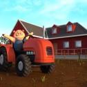 10 Jahre My Free Farm