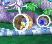 Sonic Rivals 2_6