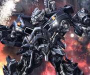 Transformers 3_1