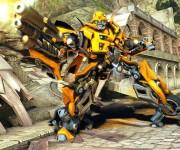 Transformers 3_2